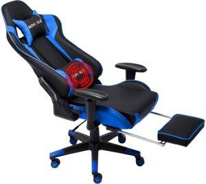 Best Blue gaming Chairs