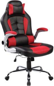 Merax Gaming Chair for adults