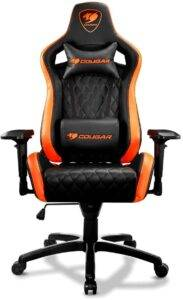 gaming chair for pc