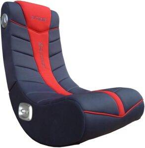 Foldable Video Gaming Chair