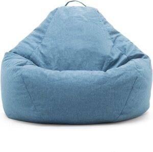 Gaming latest bean bag chair for adults