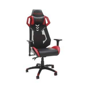 respawn gaming chair 200