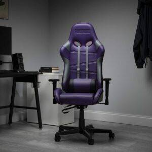 fortnite gaming chair raven x