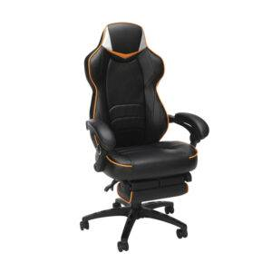 OMEGA-XI FORTNITE GAMING CHAIR