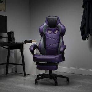 best respawn gaming chair