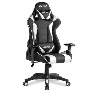 Merax Gaming Chair for office