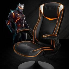 fortnite gaming chair for adult