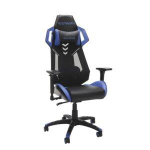 Best Gaming Chair for PS4 console