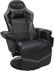 RESPAWN best gaming chair for ps4