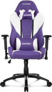 Gaming Chair For Girls