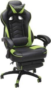 gaming Xbox compatible chairs for console players