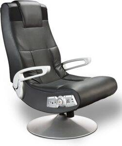 LATEST gaming chairs compatible with PS4