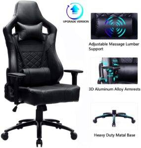 gaming chair under $300