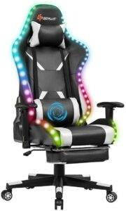 best gaming chair under 300$
