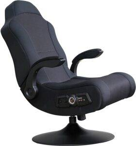 best gaming chair for xbox one 2020