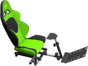 bluetooth gaming chair xbox one