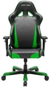 Classic xbox one compatible gaming chairs
