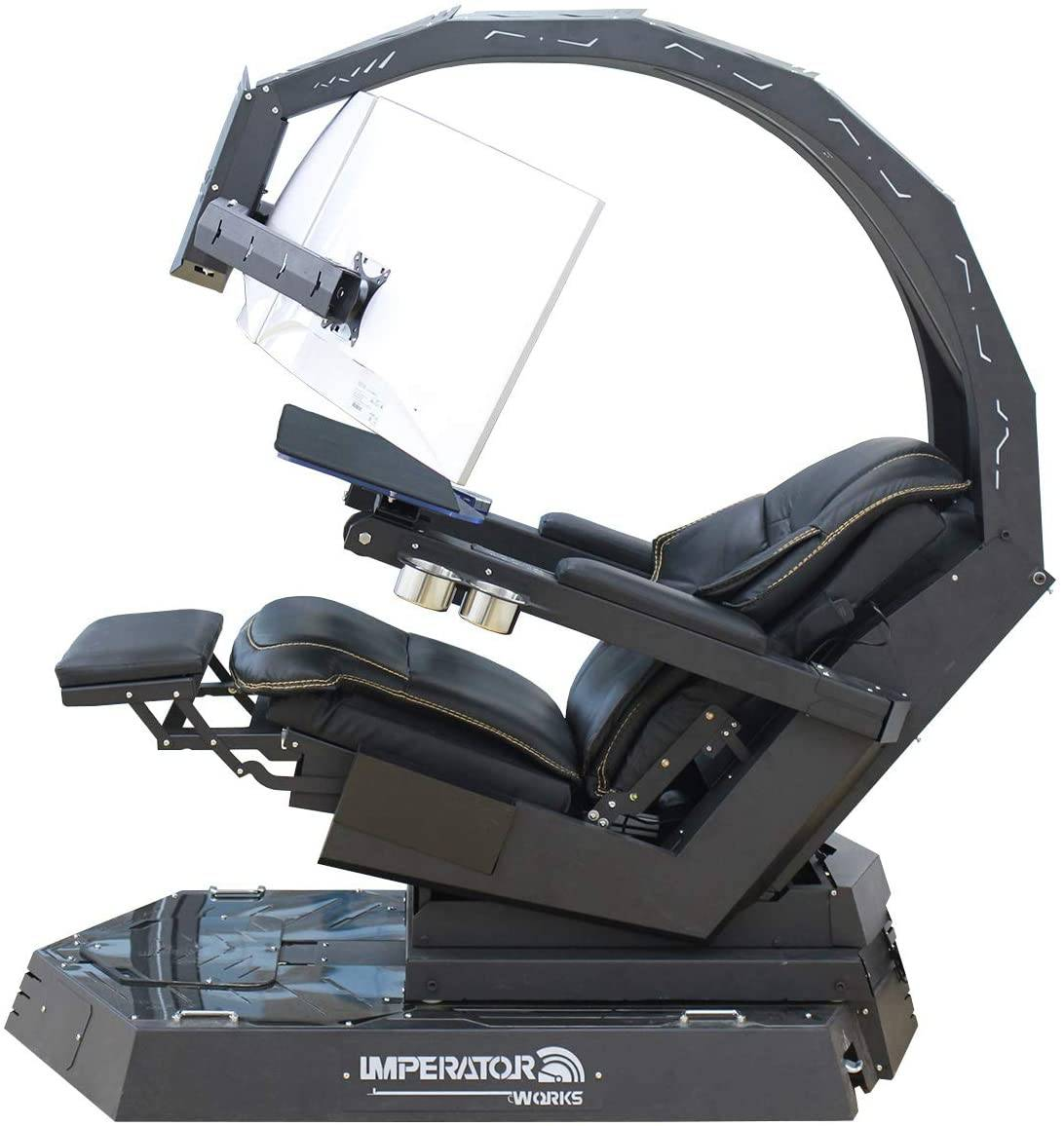 computer gaming chairs for sale