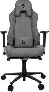 fabric ac best upholstery for gaming chairs