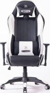 Best upholstery for gaming chairs
