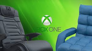 Best Gaming Chair for Xbox One for adults