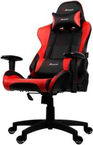 Arozzi Verona V2 Advanced Racing Style Gaming Chair Best Gaming Chair Under 500$