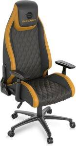 Atlantic Dardashti Gaming Chair Best Gaming Chair Under 500$