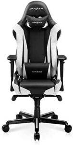 DXRacer Racing Series Office Gaming Chair Best Gaming Chair under 500$