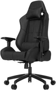 Vertagear VG-SL5000 Best Gaming Chair Under 500$