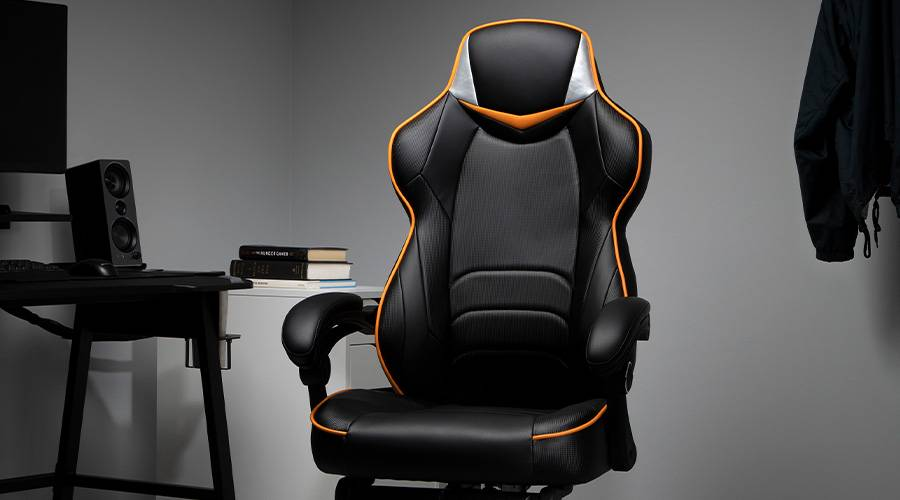 Best Gaming Chairs 2021